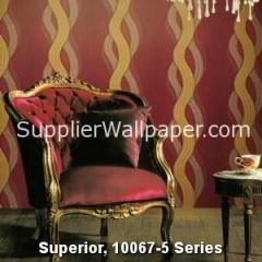Superior, 10067-5 Series