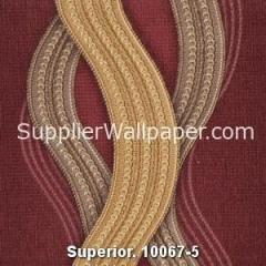 Superior, 10067-5