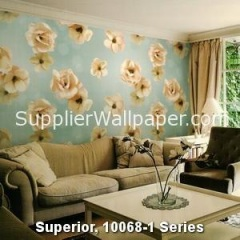 Superior, 10068-1 Series