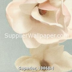 Superior, 10068-1