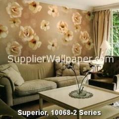 Superior, 10068-2 Series