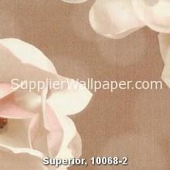 Superior, 10068-2