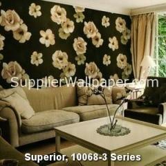 Superior, 10068-3 Series