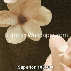 Superior, 10068-3