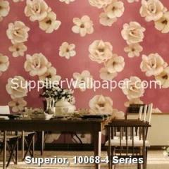 Superior, 10068-4 Series