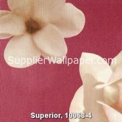 Superior, 10068-4