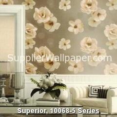 Superior, 10068-5 Series