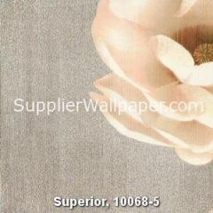 Superior, 10068-5