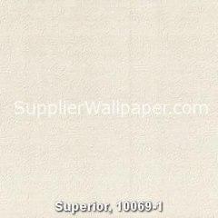 Superior, 10069-1