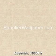 Superior, 10069-2