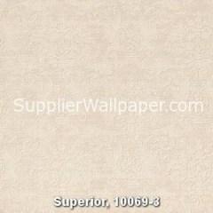 Superior, 10069-3