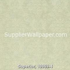Superior, 10069-4