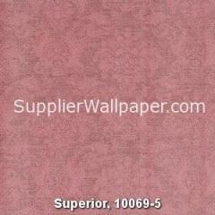 Superior, 10069-5