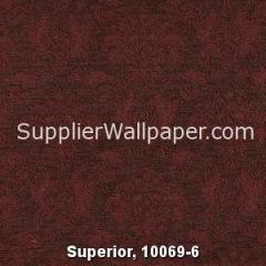Superior, 10069-6