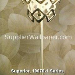 Superior, 10070-1 Series