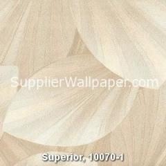 Superior, 10070-1