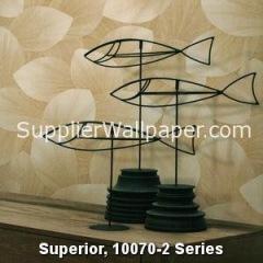 Superior, 10070-2 Series