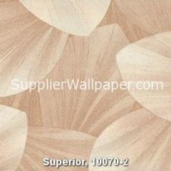 Superior, 10070-2