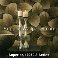 Superior, 10070-3 Series