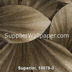 Superior, 10070-3