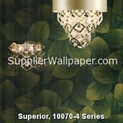 Superior, 10070-4 Series