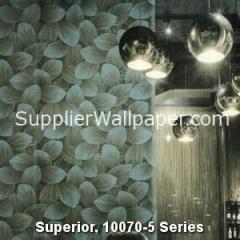 Superior, 10070-5 Series