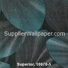 Superior, 10070-5