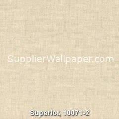 Superior, 10071-2