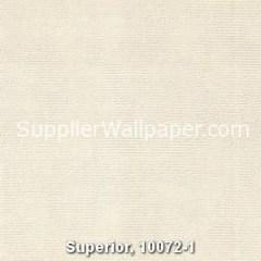 Superior, 10072-1