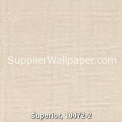 Superior, 10072-2