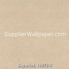 Superior, 10072-3