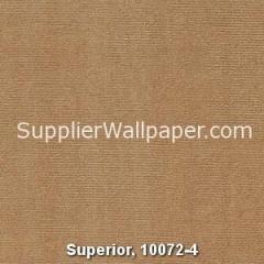 Superior, 10072-4