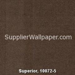 Superior, 10072-5