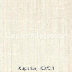 Superior, 10073-1