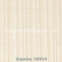 Superior, 10073-2
