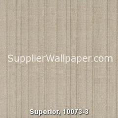 Superior, 10073-3