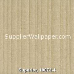 Superior, 10073-4