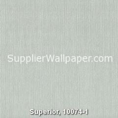 Superior, 10074-1