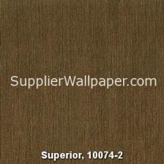 Superior, 10074-2