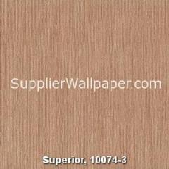 Superior, 10074-3