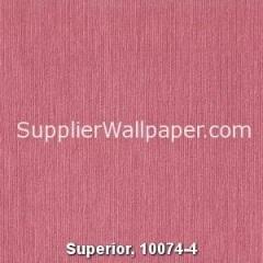 Superior, 10074-4