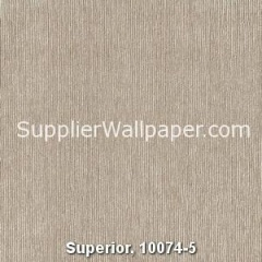 Superior, 10074-5