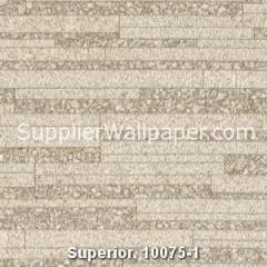 Superior, 10075-1