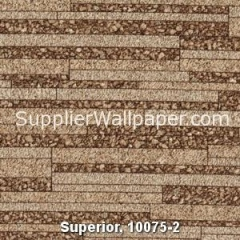 Superior, 10075-2