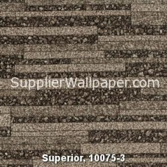 Superior, 10075-3