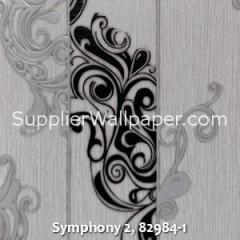 Symphony 2, 82984-1