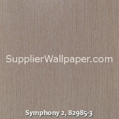 Symphony 2, 82985-3