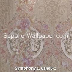 Symphony 2, 82988-2