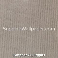 Symphony 2, 82990-1