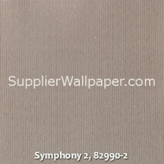 Symphony 2, 82990-2